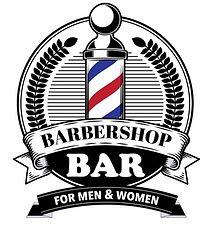 Barbershop Logo.jpg