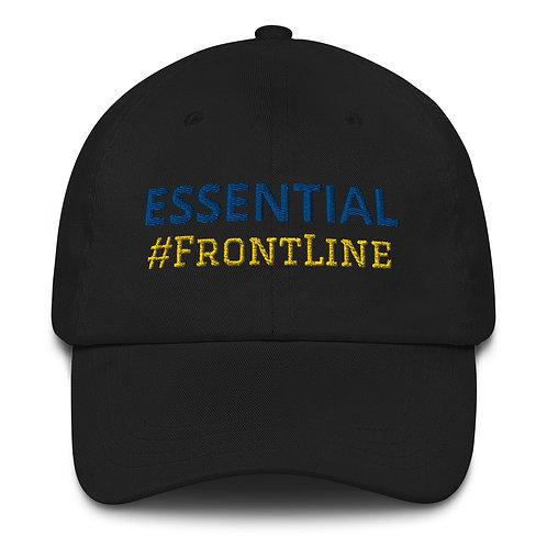 Essential FrontLine