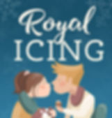 royalicing-proctor-ebookweb.jpg