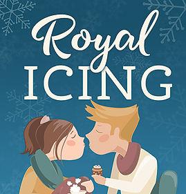 royalicing-proctor-ebookweb.jpg