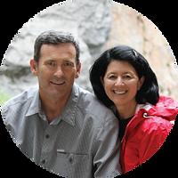 Brad and Karen Wilkes.png