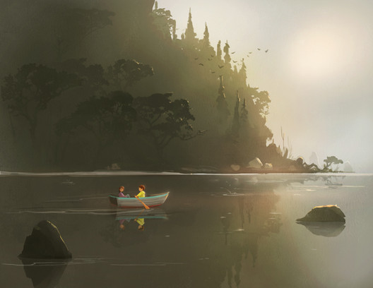 rowboat copy.jpg