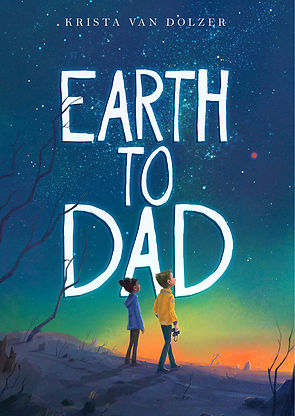EARTH TO DAD_sm.jpg