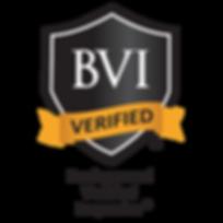 ASHI Background Verification Badge.png