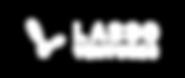 LV_logo_horizontal_white.png