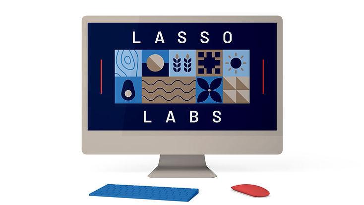 lasso_labs.jpg
