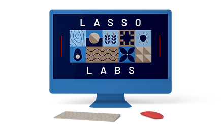 Lasso_labs.png