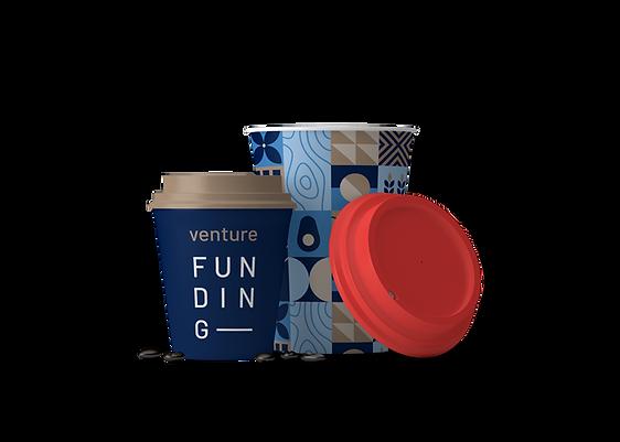 venturefunding_header.png