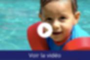 Vidéo_Aqua_Bobber.png