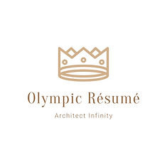 2019_Logo_OlympicResume_A.jpg