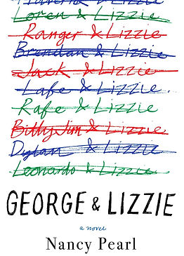 george-and-lizzie-9781501162893_hr_edite