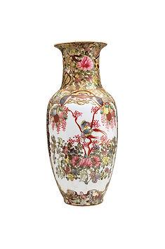 Antike Vase