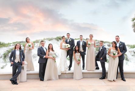 real weddings by lovestorey.jpg