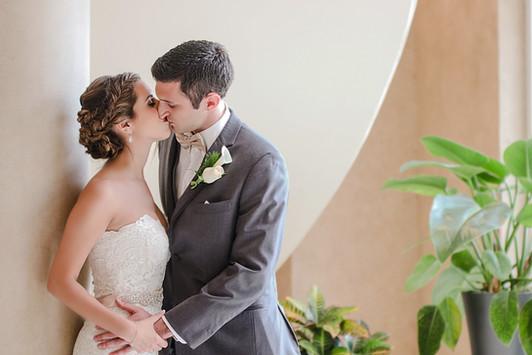 real wedding lovestorey.jpg