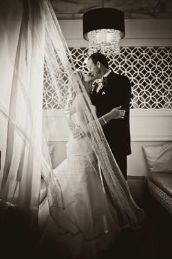 Central Fl. Wedding Photographer