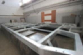 steel framework.jpg