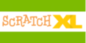 ScratchXL.png