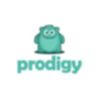 prodigy (1).png