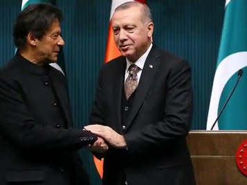 Turkey's tentacles in India go deeper than thought, says new intel warning