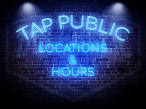 Locations Webpage.jpg