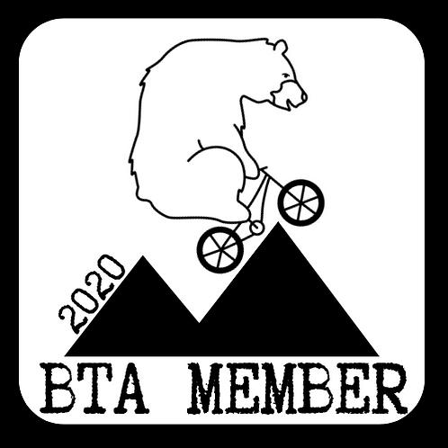 Cub Membership