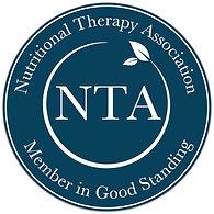 NTA-Logo-Member-Slate.jpg