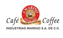 Industrias Marino