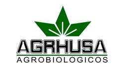 AGRHUSA