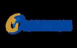 Logotipo Accionarse.png