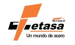 Fetasa