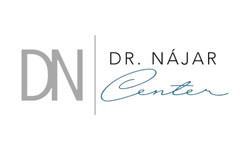 Dr. Najar Center