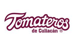Tomateros