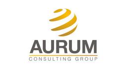 Aurum CG