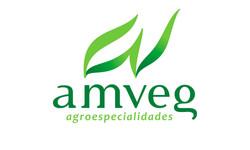 AMVEG