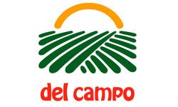 Agrícola del Campo