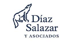 Díaz Salazar