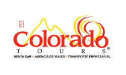 El Colorado Tours