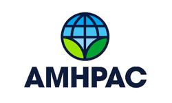 AMHPAC
