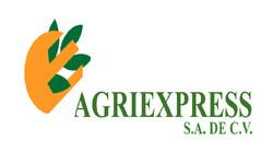 Agriexpress