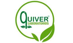 Laboratorios Quiver