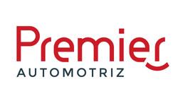 Premier Automotríz