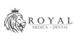 Royal Médica