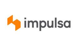 Impulsa Inmuebles