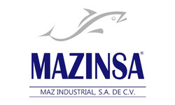 Maz Industrial