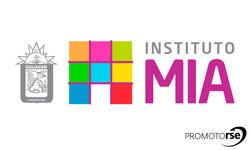 Instituto MIA