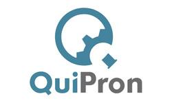 Quipron