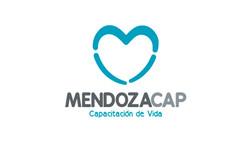 MendozaCap