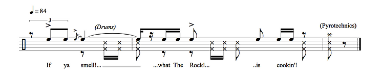 the rock theme.png