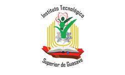 Instituto Tecnológico Superior de Guasave