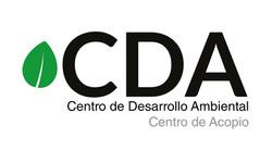 Centro de Desarrollo Ambiental